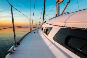 Italia Yachts 10,98 (10)