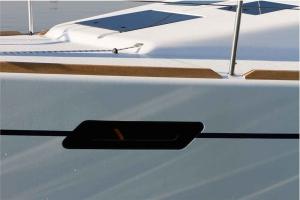 Italia Yachts 10,98 (11)