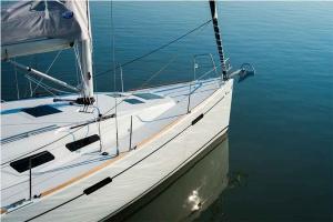 Italia Yachts 10,98 (12)