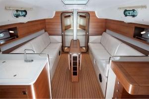 Italia Yachts 10,98 (14)