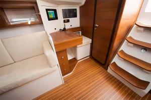 Italia Yachts 10,98 (15)