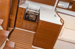 Italia Yachts 10,98 (17)