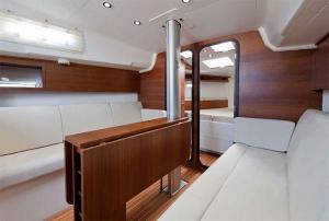 Italia Yachts 10,98 (18)