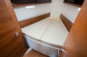 Italia Yachts 10,98 (21)
