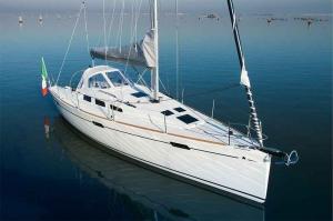 Italia Yachts 10,98 (5)
