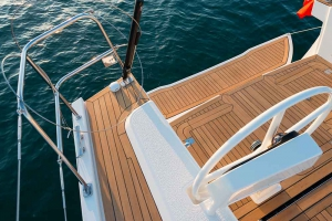 Italia Yachts 12,98 (11)