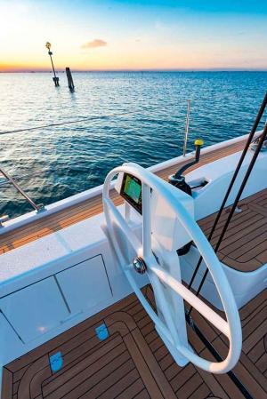 Italia Yachts 12,98 (13)