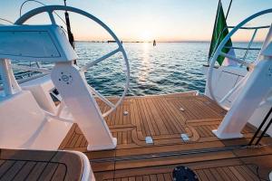 Italia Yachts 12,98 (14)