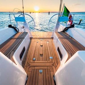 Italia Yachts 12,98 (15)
