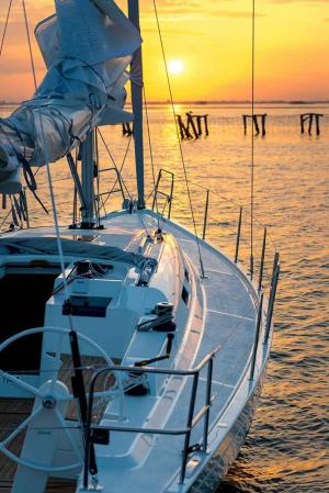 Italia Yachts 12,98 (16)