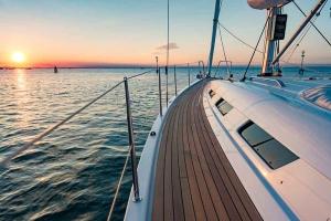 Italia Yachts 12,98 (17)