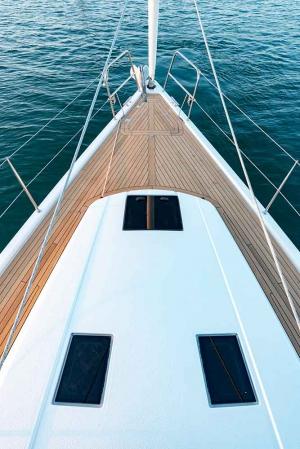 Italia Yachts 12,98 (18)