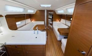 Italia Yachts 12,98 (19)
