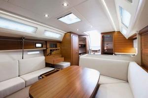 Italia Yachts 12,98 (20)