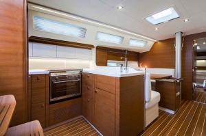 Italia Yachts 12,98 (21)