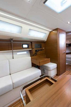Italia Yachts 12,98 (22)