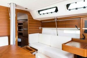 Italia Yachts 12,98 (23)