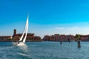 Italia Yachts 12,98 (6)