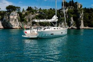 Italia Yachts 12,98 (7)