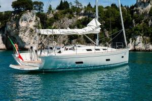 Italia Yachts 12,98 (8)