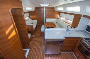 Italia Yachts (14)