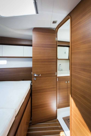 Italia Yachts (20)
