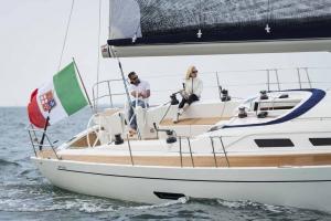 Italia Yachts (3)