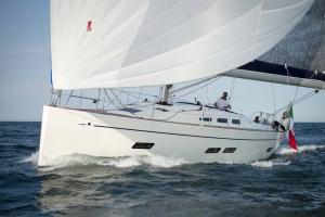 Italia Yachts (4)
