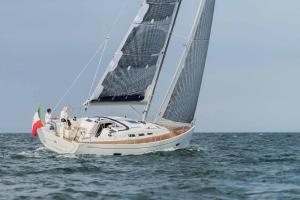 Italia Yachts (5)