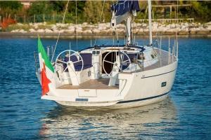 Italia Yachts (6)
