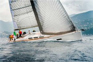 Italia-Yachting-15,98-1