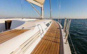 Italia-Yachting-15,98-10