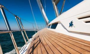 Italia-Yachting-15,98-11