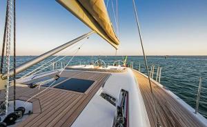 Italia-Yachting-15,98-12