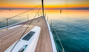 Italia-Yachting-15,98-13
