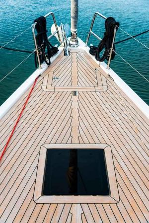 Italia-Yachting-15,98-14