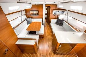 Italia-Yachting-15,98-15