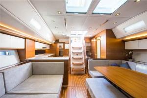 Italia-Yachting-15,98-17
