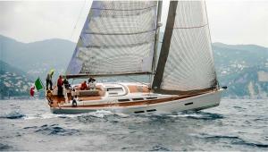 Italia-Yachting-15,98-2
