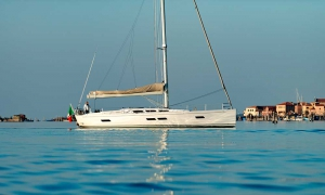 Italia-Yachting-15,98-3