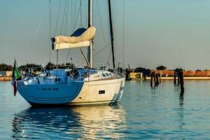 Italia-Yachting-15,98-4