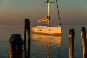Italia-Yachting-15,98-5