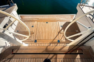 Italia-Yachting-15,98-7