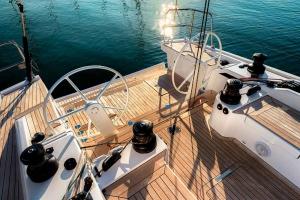 Italia-Yachting-15,98-8