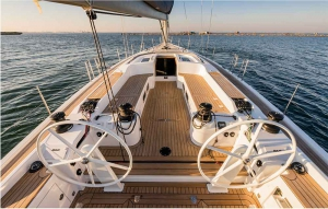 Italia-Yachting-15,98-9