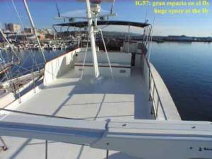 Kong  Halvorsen Island Gipsy 57  (18)