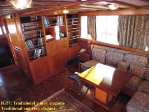 Kong  Halvorsen Island Gipsy 57  (24)