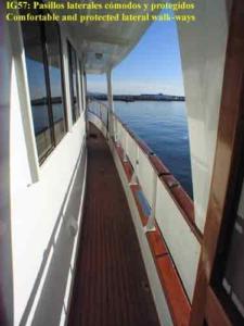 Kong  Halvorsen Island Gipsy 57  (6)