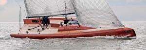 LA-Yachts-28-1