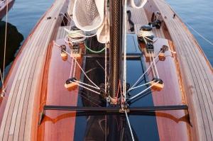LA-Yachts-28-18